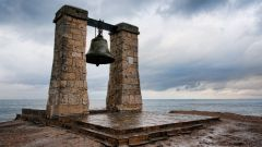 Where to go in Sevastopol