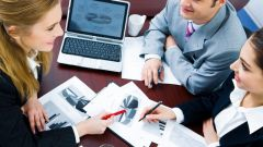 Как писать предложения и отчеты, которые приносят результаты