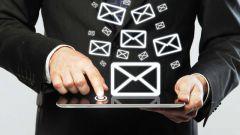 Как отправить свой видеоролик по почте
