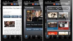 Как поставить музыку в iPhone