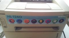 Where to donate old printer