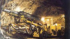 Как используют полезные ископаемые