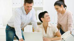 Как оформить перевод работника к другому работодателю