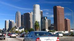 Как переехать жить в Лос-Анджелес