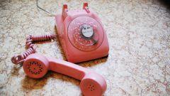 Как позвонить в Англию