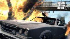 Как создать машины в GTA