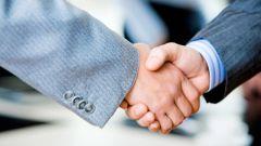 Как вступить в некоммерческое партнерство