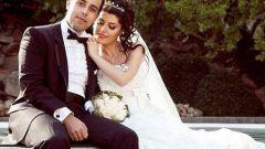 Как выйти замуж за азербайджанца