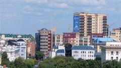 Как снять квартиру в Тюмени