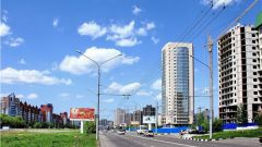 Как купить квартиру в Тольятти