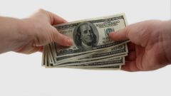 Как менять евро на доллары