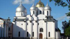 Как позвонить в Новгород