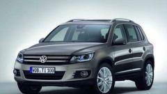 Как перегнать машину из Германии на Украину