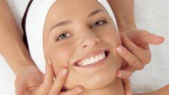 Секреты и советы перед косметической чисткой лица