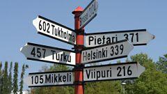 Куда россиянам не нужна виза