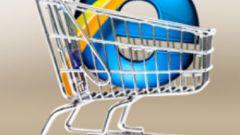 Что важно учесть при открытии интернет-магазина
