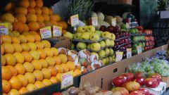 Как экономить в супермаркете