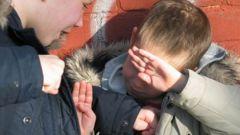 Как узнать, что ребенка обижают в школе