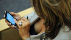 Как найти номер телефона человека по имени и фамилии бесплатно