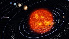 Как движутся планеты