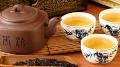 Умеете ли вы правильно заваривать и пить чай?