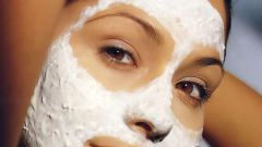 Скраб для кожи лица и тела своими руками- просто и эффективно