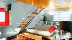 Как снять квартиру без услуг агента?