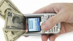 Как отключить подключенные платные услуги Мегафон