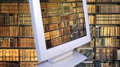 Как составить годовой план библиотеки учебного заведения