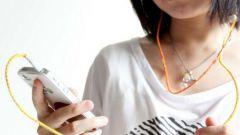 Как сделать цветные наушники для телефона