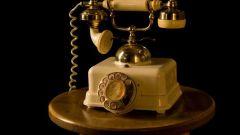 Как был изобретен телефон