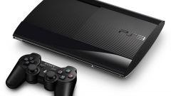 Сколько стоит PS3 в России?