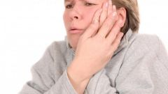 Как справиться с зубной болью