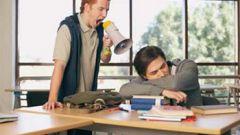 Как преодолеть отвращение к работе