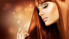 Способ вернуть волосам силу и привлекательность