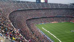 Что нужно знать, когда идешь на стадион?
