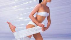 Как эффективно избавиться от целлюлита