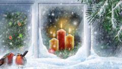 Традиции и обряды Рождества