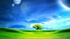 Как сохранить нашу планету