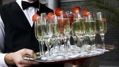 Сколько алкоголя необходимо на свадебный банкет