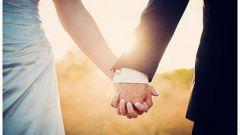 Как стать хорошей женой?