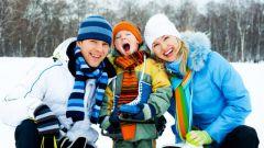Куда пойти с детьми в Санкт-Петербурге на каникулах