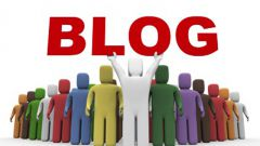 How easy it is to increase the number of subscribers to the blog