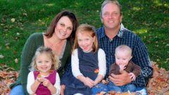 Какими льготами пользуются многодетные семьи кроме коммунальных