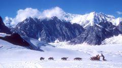 Who sold Alaska to America?