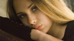 Почему красивые женщины часто бывают одинокими и несчастливыми?