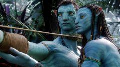 Чем анаглиф-фильмы отличаются от настоящих 3D-фильмов