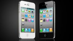 Сколько стоит в Америке iPhone