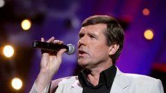 What was sitting in jail singer Alexander Novikov