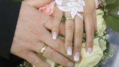 Почему 16 и 17 годовщины свадьбы не имеют названия